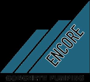 About Encore Concrete Pumping